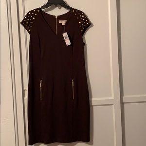 NWT MK dress